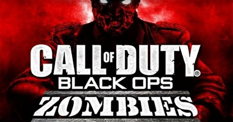 Call Of Duty Black Ops Zombies llega finalmente a Android