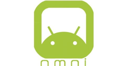 OnmiROM con Android 4.4 disponible para HTC One, Sony Xperia Z y Oppo N1