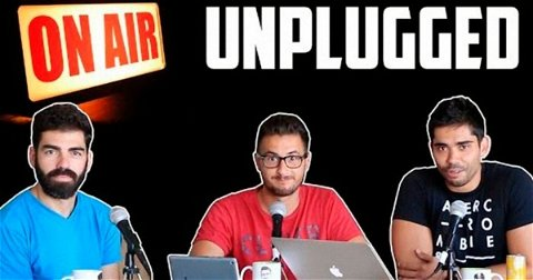 Andro4all Unplugged #1: OnePlus 2, Galaxy Note 5, lo mejor de 2015